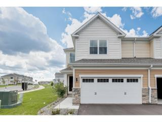 6959 Archer Trl, Inver Grove Heights, MN