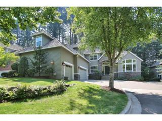 4042 Canal Woods Ct, Lake Oswego, OR