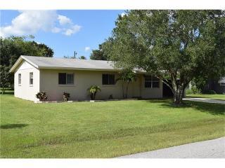 12326 1st Street, Fort Myers FL