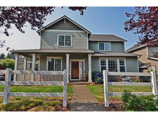 11744 Hazelnut Ave, Oregon City, OR
