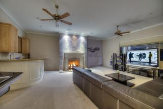 6038 N 44th St, Paradise Valley, AZ