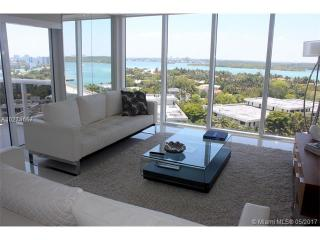 10275 Collins Ave, Bal Harbour, FL