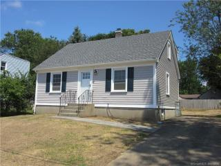19 Soundview Rd, Groton, CT