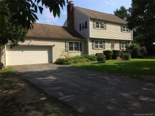 301 Canterbury Tpke, Norwich, CT