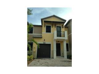 10450 Northwest 58th Terrace, Doral FL