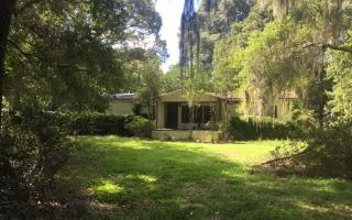 6919 NW County Road 146, Jennings, FL