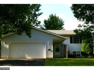 5129 Lower 183rd St W, Farmington, MN