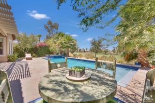 81256 Victoria Lane, La Quinta CA