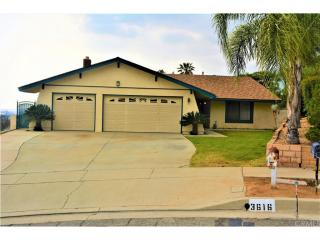 3616 28th St, Highland, CA