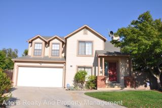 5561 Sunspring Cir, San Jose, CA