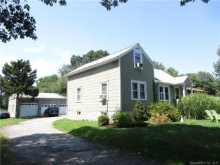 303 West Rutland Road, Milford CT