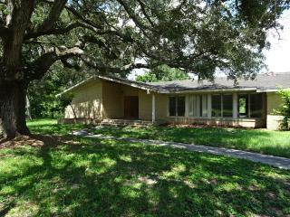 3385 County Road 315, Green Cove Springs FL