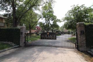 511 Woodside Oaks #7, Sacramento CA