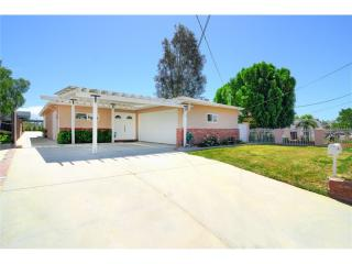 10236 Owensmouth Avenue, Chatsworth CA