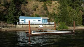 29935 South Highway 97, Harrison ID