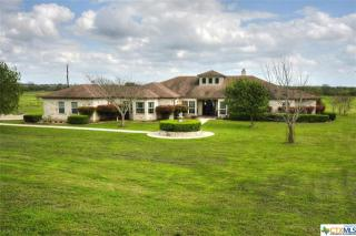 300 Blanco River Ranch Rd, San Marcos, TX