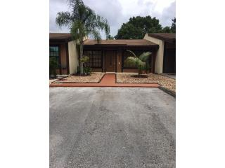 10311 Fig Court, Pembroke Pines FL