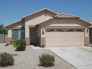 40157 N Passaro Ln, San Tan Valley, AZ