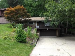 15960 W 130th St, Strongsville, OH
