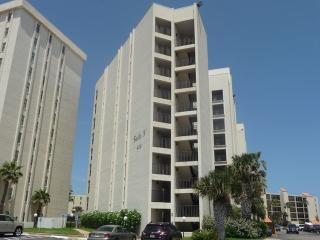 406 Padre Blvd, South Padre Island, TX