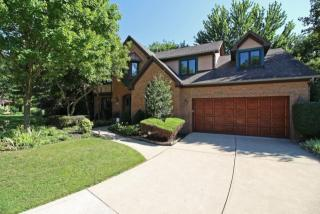 652 Kingfisher Ct, Westerville, OH