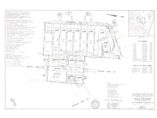 LOT 7 7 WILLOWBROOKE, Upper Saint Clair, PA