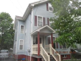 54 Dewitt St, New Haven, CT
