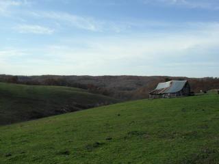 17412 Farm Road 1227, Shell Knob MO
