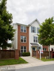 108 Featherstone Pl, Frederick, MD