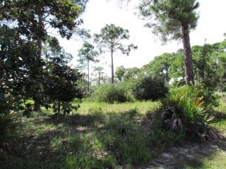 1817 Thresher Drive, Navarre FL