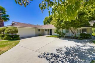 1667 Woodbend Dr, Claremont, CA
