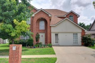 212 Stone Creek Blvd, Glenn Heights, TX