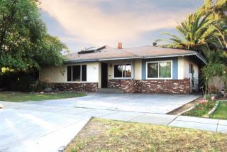 1328 West Normal Avenue, Fresno CA