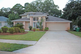 1102 Pin Oak Cir, Niceville, FL