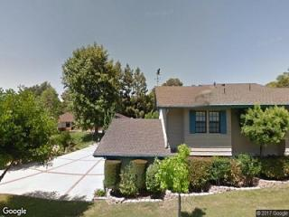 1159 W Valley View Dr, Fullerton, CA