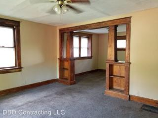 4316 Warsaw St, Fort Wayne, IN