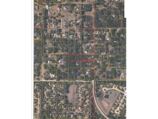 4717 Bloomingdale Avenue, Valrico FL
