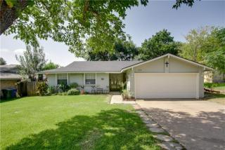 1104 Terrace Trl, Carrollton, TX