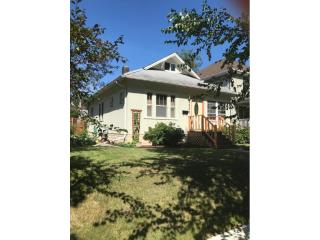 3550 2 1/2 Street Northeast, Minneapolis MN