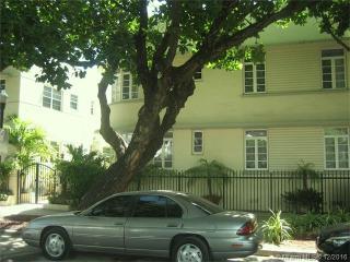 349 Meridian Avenue #B-202, Miami Beach FL