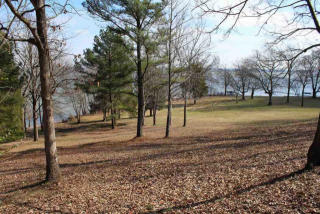 Lots 284 285 Lakeshore Drive, New Concord KY