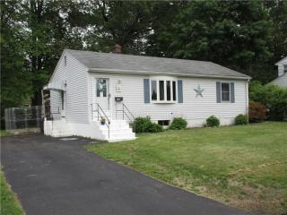 140 Woodvale Road, West Haven CT