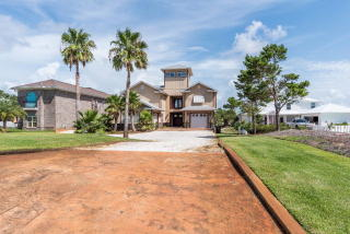 32375 River Rd, Orange Beach, AL