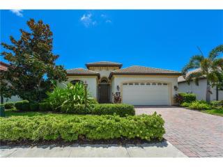 1106 Cielo Court, North Venice FL