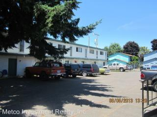 124 C St, Springfield, OR