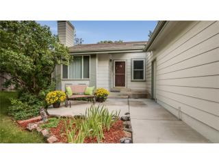 8983 S Round Rock St, Highlands Ranch, CO