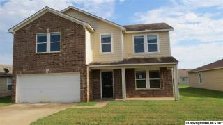 29888 Glenrose Way, Harvest, AL