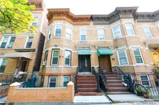 7223 65th Place, Queens NY