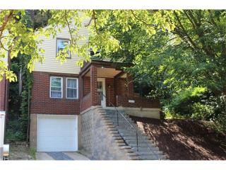 239 Clearview Avenue, Crafton PA