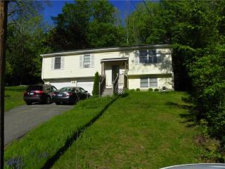 146 Gilbert Avenue, Winsted CT